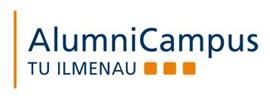 Logo von AlumniCampus TU Ilmenau